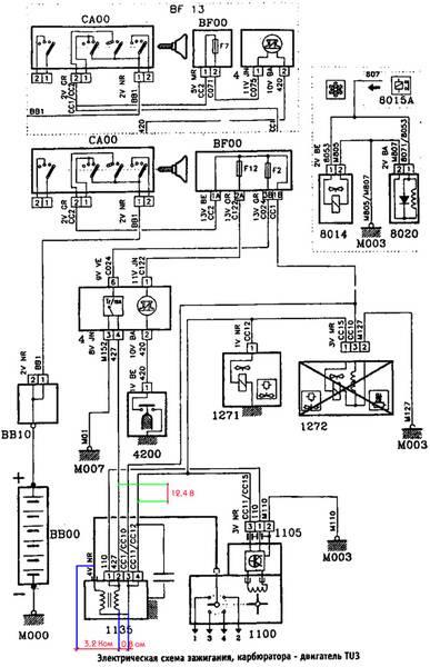 post-7053-0-50005100-1329886199_thumb.jp