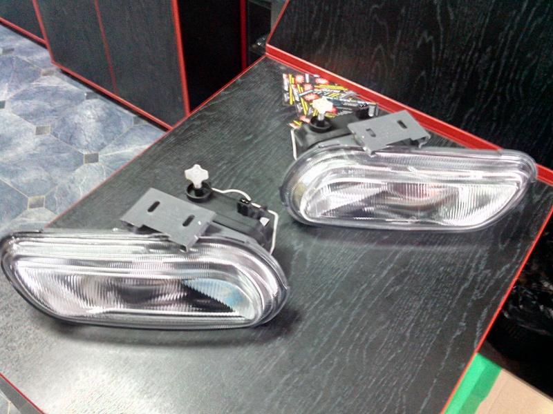 Замена лампы противотуманной фары пежо 406 Диагностика АКПП мазда 2