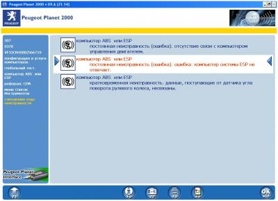 post-4099-1267426393,65_thumb.jpg