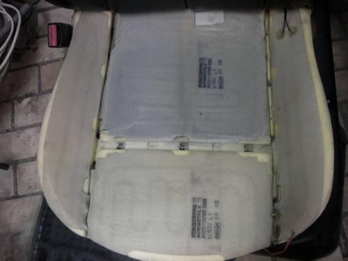post-9686-0-63791400-1364940754_thumb.jp