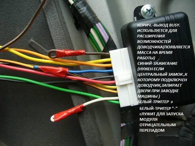 post-25704-0-79217300-1369476438_thumb.j