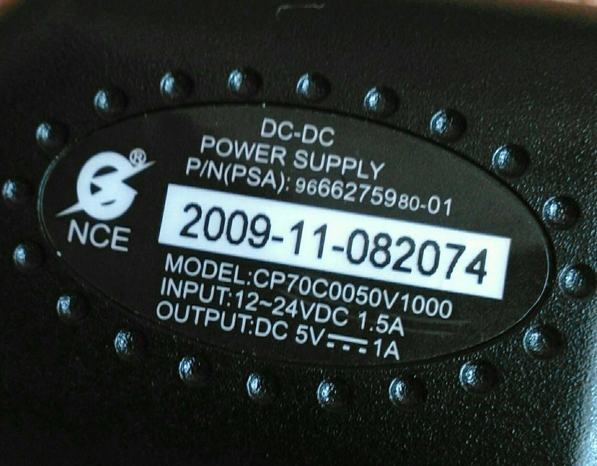 post-7799-0-67385800-1432805882_thumb.jp
