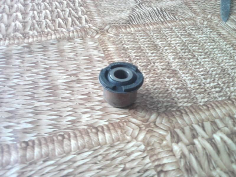 post-8053-0-35462300-1308682347_thumb.jp