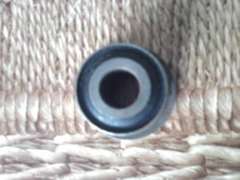 post-8053-0-41480400-1308682391_thumb.jp