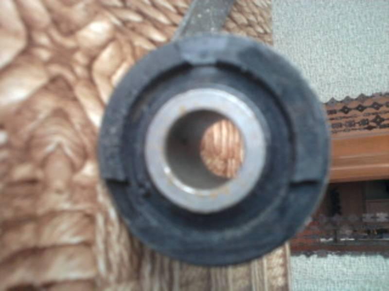 post-8053-0-42759300-1308682379_thumb.jp