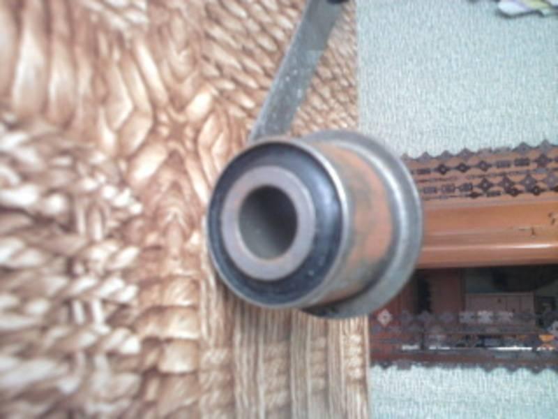post-8053-0-61989200-1308682386_thumb.jp