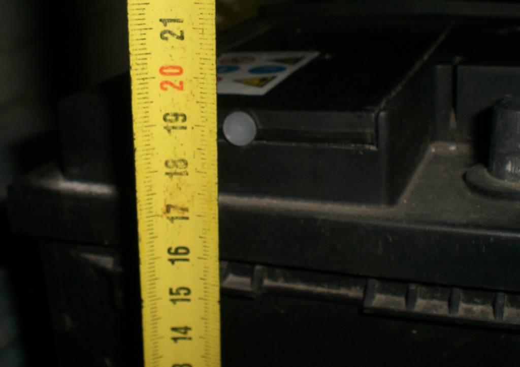 Замена аккумуляторной батареи пежо 3008 Замена пыльника привода внутреннего гранд витара