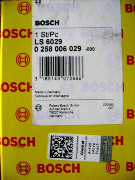 post-6398-0-61761000-1292055005_thumb.jp