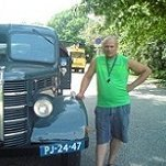 Олег 406 HDI