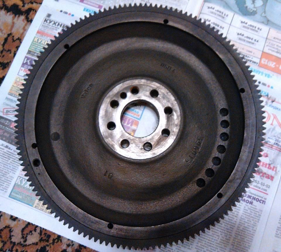 165e9b8s-960.jpg