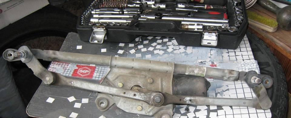 2b4dc98s-960.jpg