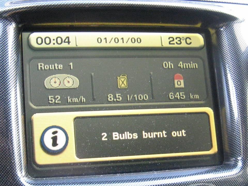 960 (5).jpg