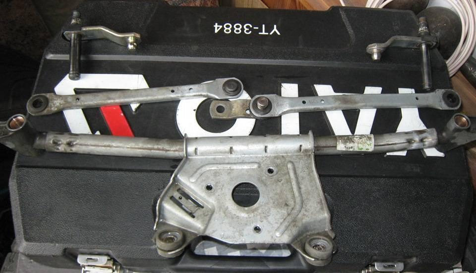 5b4dc98s-960.jpg