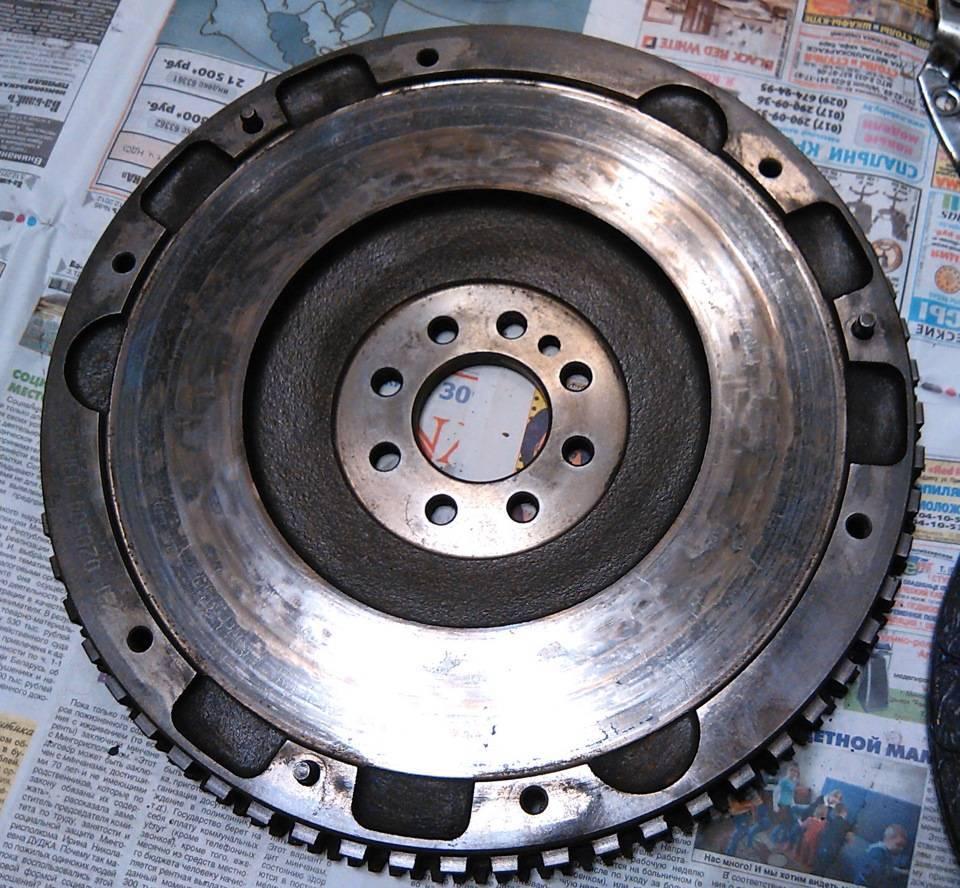 65e9b8s-960.jpg