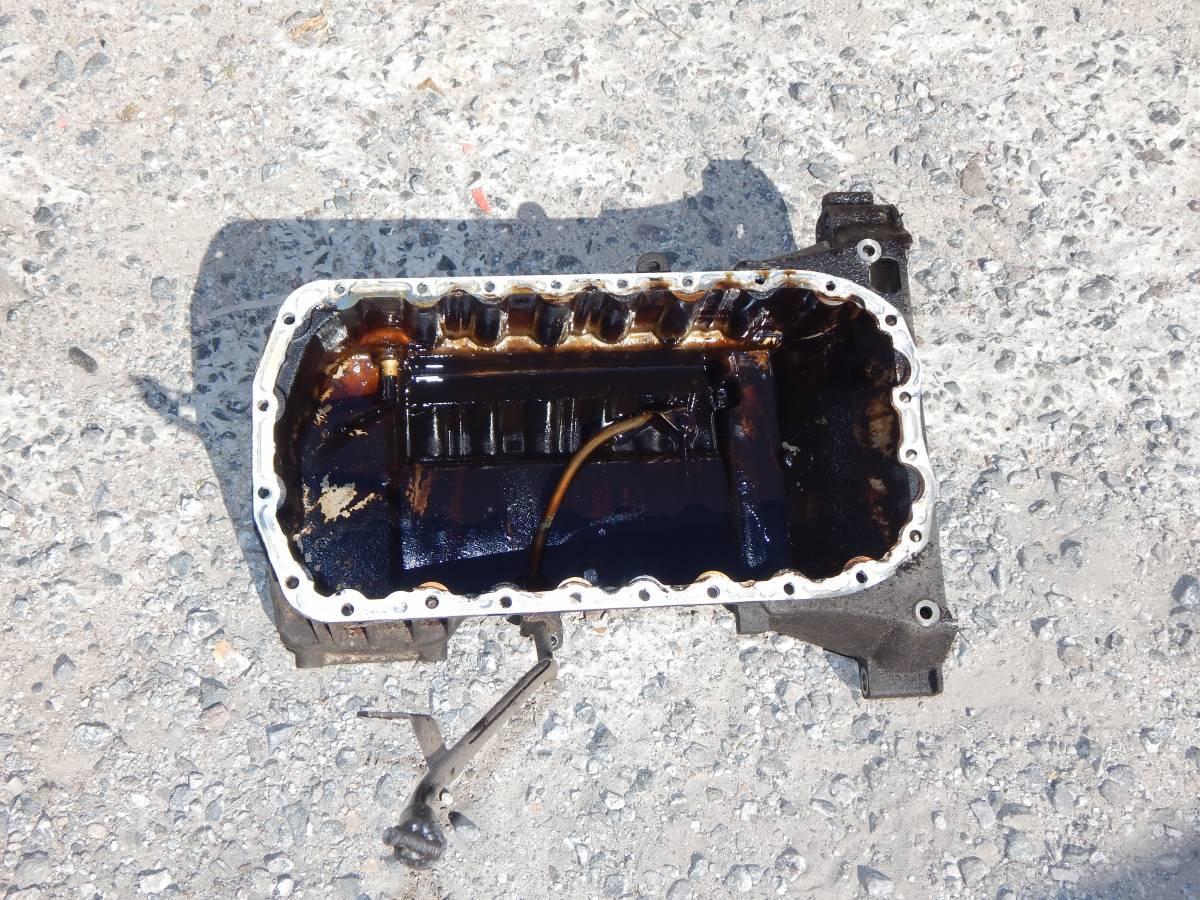 DSCN3810.thumb.JPG.73c140b781b0b1f50829395a0e8a5666.JPG