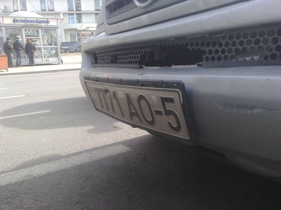 f61b67u-960.jpg