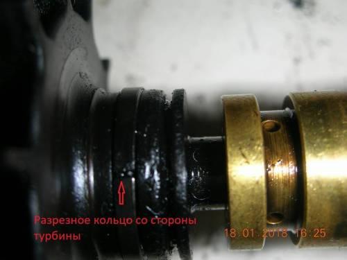 7.thumb.jpg.b41d5b5745cc5b911bbcf8e708c7a74d.jpg