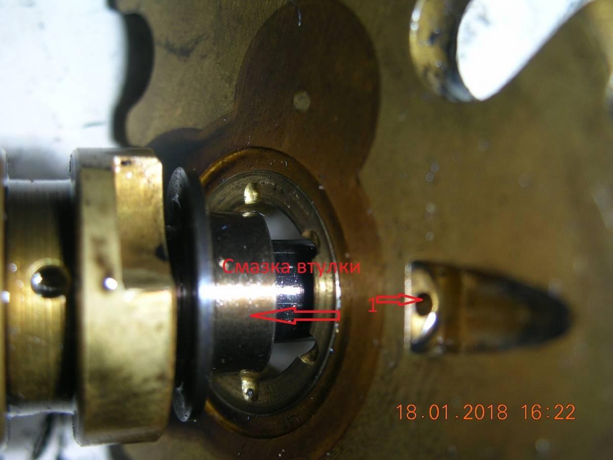 DSCN9324.thumb.JPG.84935ef9c09ff07b69618cbc15eed2ba.JPG