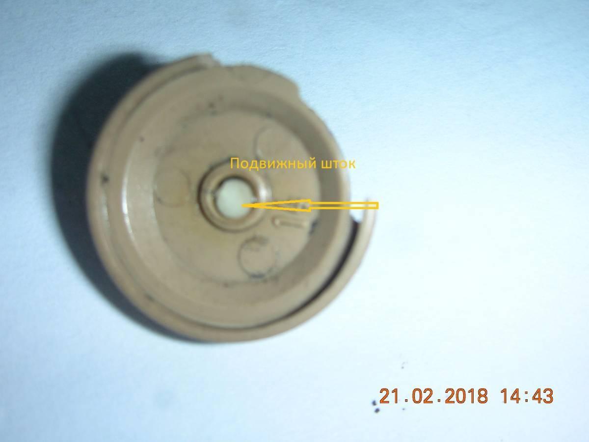 DSCN9348.JPG