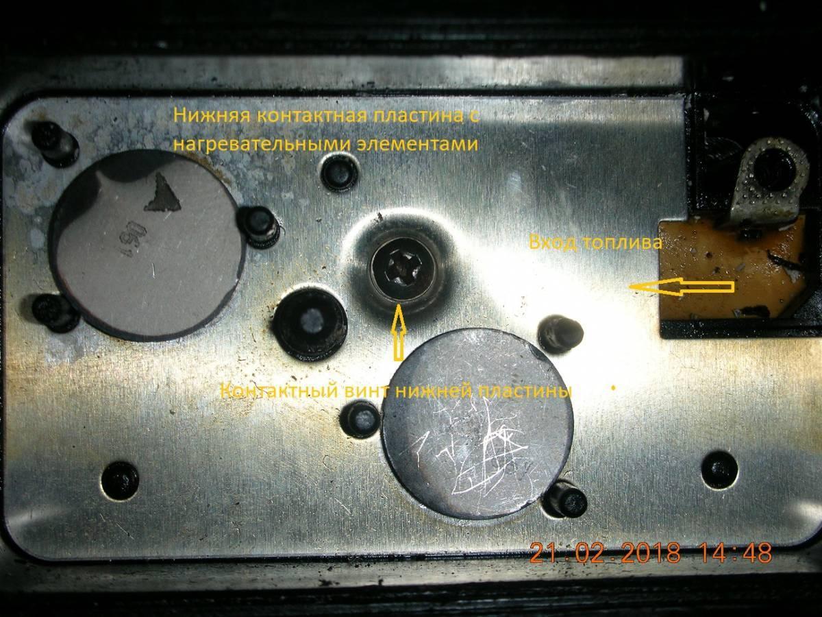 DSCN9351.JPG