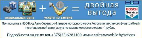 5aa824c2e96f5_1_1.thumb.jpg.0ae91ee1f6daa64ad1f6bd8963e56a5c.jpg
