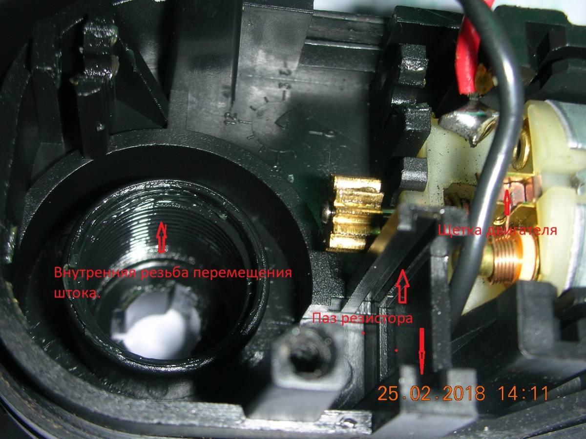 DSCN9356.thumb.JPG.da457ca79d7888b5cd596c78df018626.JPG
