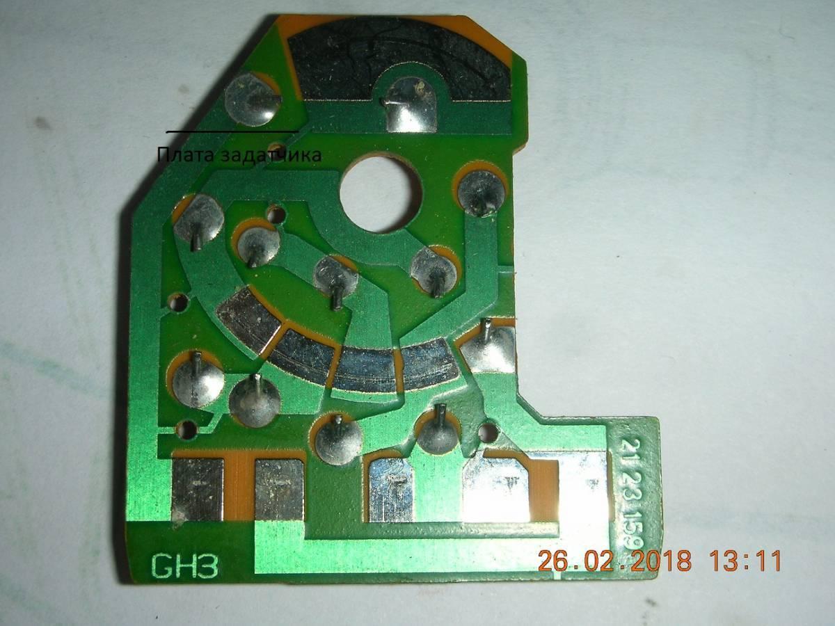 DSCN9360.thumb.JPG.34c42d63d37de5ad1f7dd87d3080c4f6.JPG