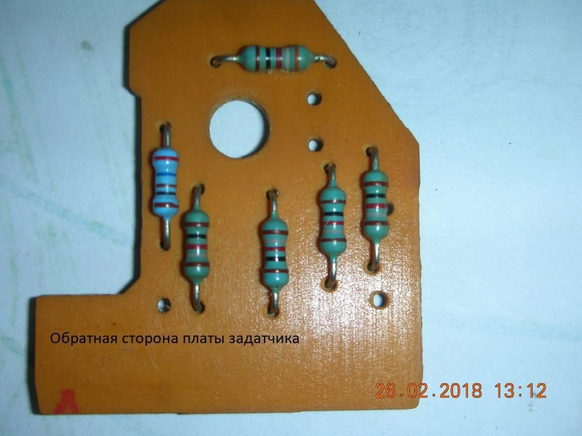 DSCN9362.thumb.JPG.d66af143d898f4b0270264b4279ea891.JPG