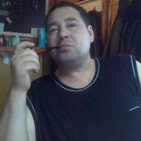 Марат Семизоров