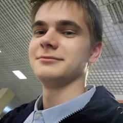 Алексей Онисько