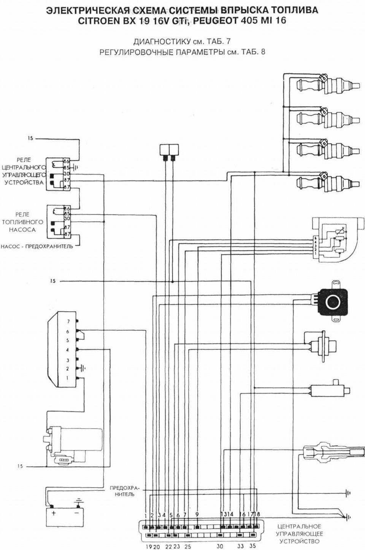 Посвящается всем МИшководам. Motronik ML 4.1