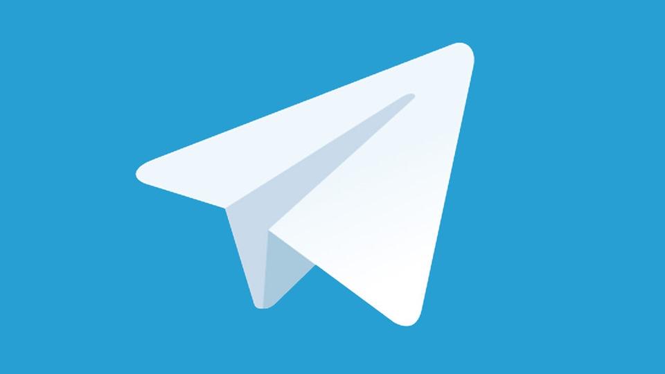 О создании канала в Telegram посвященный Peugeot 508