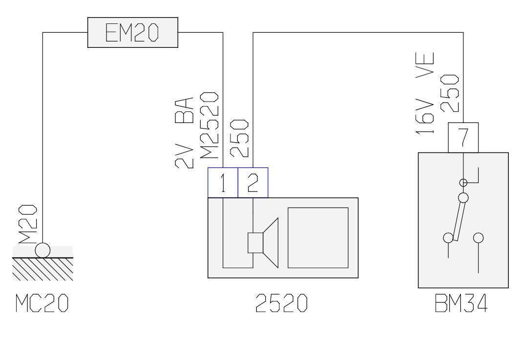 signal1.jpg.d4e4e0c548360c6beb37c98c6709b596.jpg