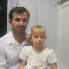 Хумид Аларханов