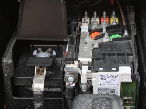 df8593cs-960.jpg