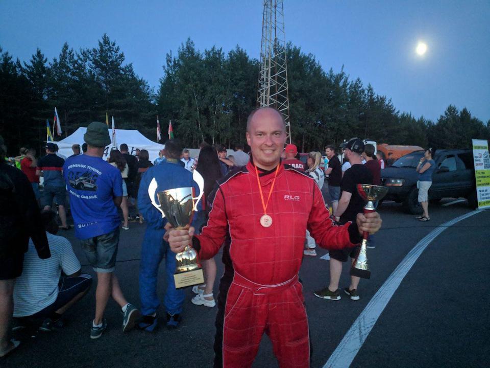 Чемпионат РБ и различные кубки. В Минске прошло несколько мероприятий в один день.