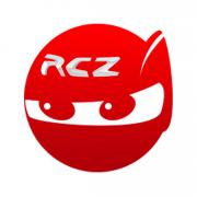 RCZ.by