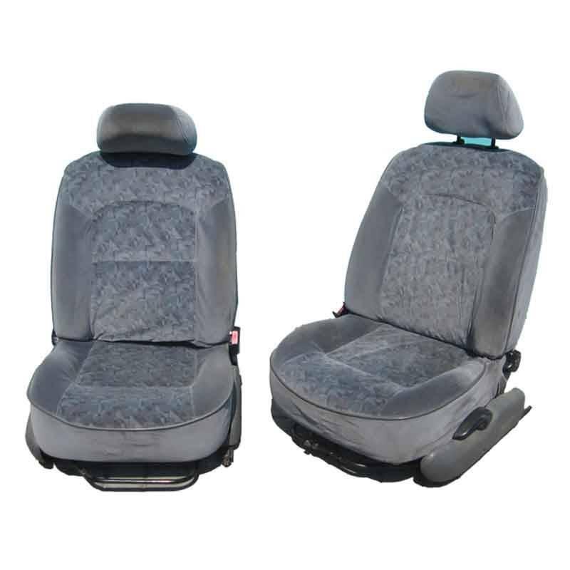 Peugeot 406 дорестайл. Водительское сиденье или пару