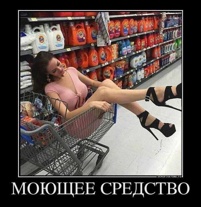 Чистота-залог хорошей работы двигателя)!