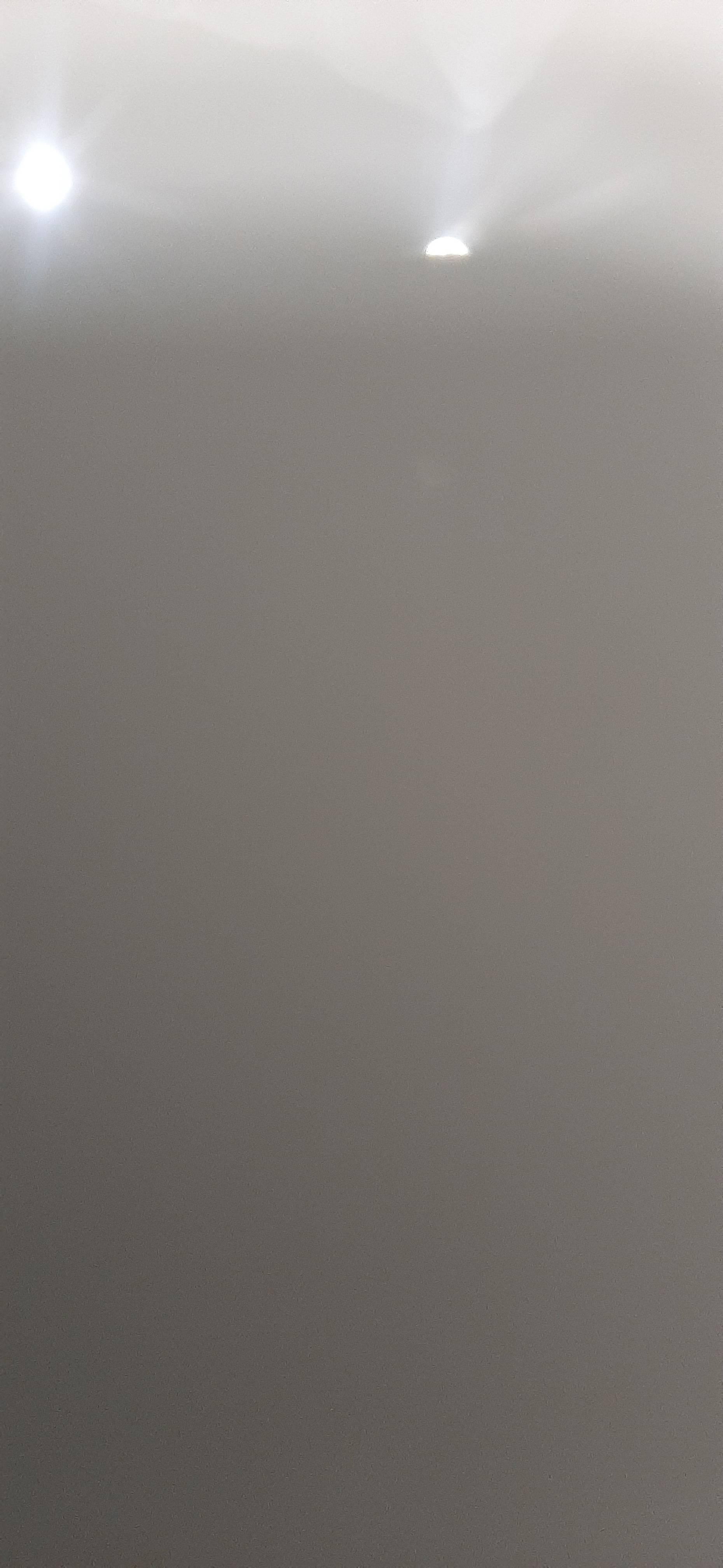 Свап комплект мкпп на ситроен пежо