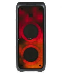 ELTRONIC 20-17 FIRE BOX 100 минск продам в наличии беспроводная колонка