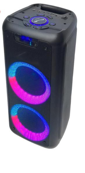 Eltronic 20-25 (10-24) Dance BOX 100 Минск продам беспроводная колонка