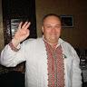Владимир Овсиенко