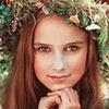 sonya_berezkina