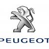 Автоцентр Peugeot Минск